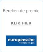 premie europeesche Reisverzekering: rechtsbijstand in het buitenland