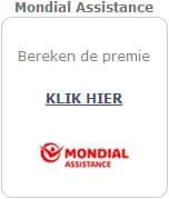 mondial button Schengenvisum voor Nederland aanvragen? Lees hier de tips!