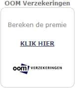 oom button Schengenvisum voor Nederland aanvragen? Lees hier de tips!