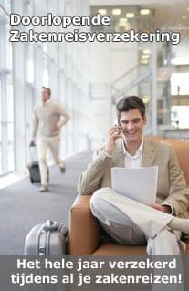 doorlopende-zakenreisverzekering