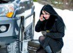 Wintersport reisverzekering met pechhulp