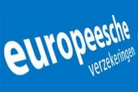 europeesche