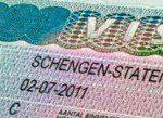 schengenvisum-Nederland