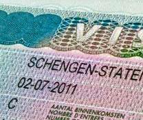 schengenvisum Nederland Filipijnen: Schengenvisum aanvragen voor Nederland