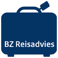 Reisadvies