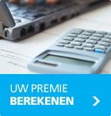 Voorlopig Verblijf Nederland-verzekering