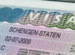 OOM Schengen Visitor-verzekering