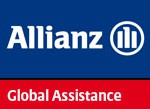 logo-Allianz-Global-Assista
