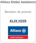 Allianz-button-afsluit