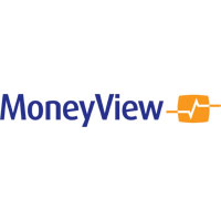 moneyview200-200