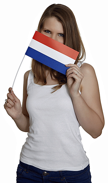 Kortlopende reisverzekering voor Nederlanders in het buitenland