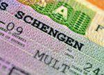 OOM reisverzekering Schengen