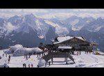 Video thumbnail for youtube video Oostenrijk start wintersportseizoen - Reisverzekering Blog