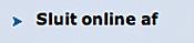 Sluit online af