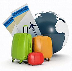 Annulering vliegticket verzekering slechts € 24,95