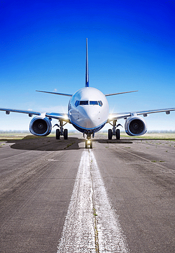 Annuleringsverzekering voor samengestelde reizen