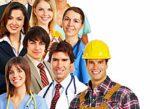 Goedkope verzekering voor reizen en werken in het buitenland