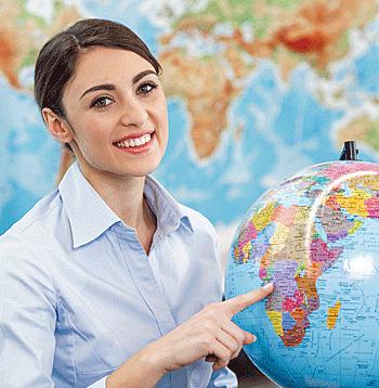 Werken in het buitenland: welke reisverzekering?