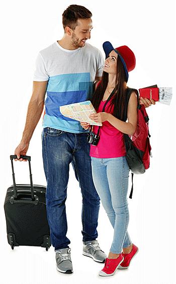 Wat is het verschil tussen een reisverzekering en annuleringsverzekering?