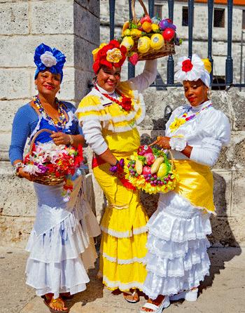 Reisverzekering in Cuba verplicht - Hier gratis Engelstalige verzekeringsverklaring