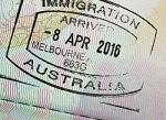 Emigreren en je reisverzekering