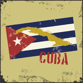 Reizen naar Cuba? Geldige reisverzekering verplicht!