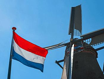 Visum voor Nederland | Wat is een Schengenvisum?