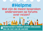Infographic-Helpme-NL-1