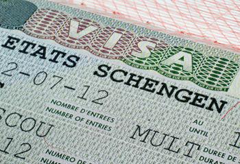 Tips voor het afsluiten van een medische verzekering voor een Schengenvisum