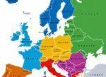 Europese reisverzekering met bagagedekking