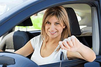 Handige tips voor autohuur