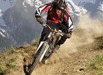 Reisverzekering voor wielersport in het buitenland