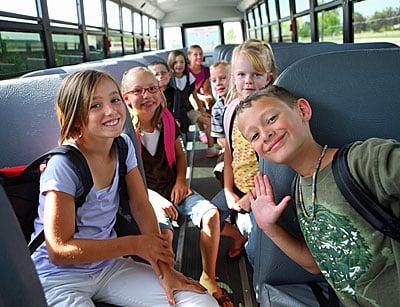 Schoolreisverzekering met aansprakelijkheidsdekking