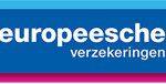 Logo-Europeesche-klein