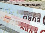 Inkomenseisen bij garantstelling Schengenvisum