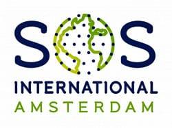 SOS-International-logo