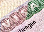 Oproep aan Surinamers om tijdig een visum voor Nederland aan te vragen