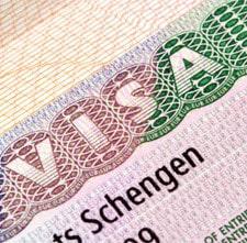 Ziektekostenverzekering voor buitenlanders