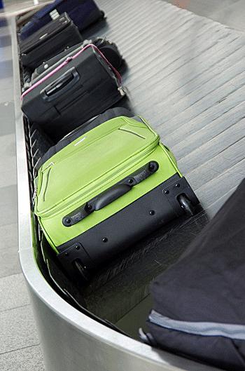 Reisverzekering: Hoe claim je een bagageschade?