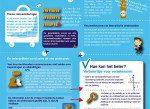 Factsheet_KKV_themarapportage_reisverzekering
