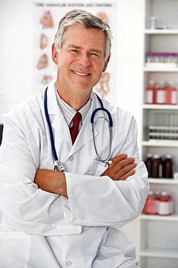 Tijdelijke ziektekostenverzekering voor buitenlanders