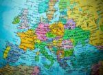 Welke landen vallen onder Europadekking?