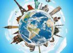 Reisverzekering voor Nederlanders in het buitenland