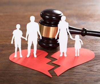 Vakantie annuleren door scheiding of einde relatie en je annuleringsverzekering