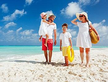 Ondanks coronacrisis willen 7,2 miljoen Nederlanders op vakantie