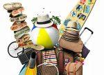 Goedkoopste reisverzekering inclusief dekking voor bagage