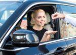 Verzekering auto huren buitenland