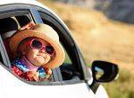 Autovakantie: Zaterdagmiddag of zondag beste vertrektijd