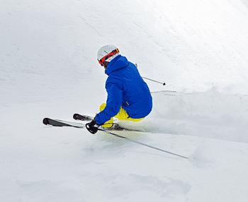 Check je reisverzekering als je op wintersport gaat