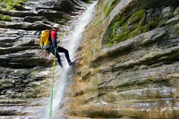 Reisverzekering voor bijzondere, extreme en gevaarlijke sporten - Adventure & Survival Verzekering